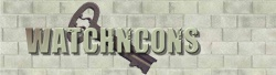 watchncons