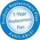 Product Replacement - Items $100.00 to $149.99