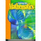 McGraw-Hill Mathematics Grade 3 (Hardcover)