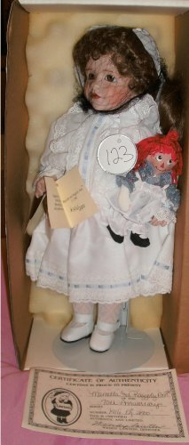 1988 WENDY LAWTON DOLL RARE MARCELLA PICKUP ONLY/CASH