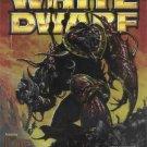 White Dwarf #273, Games Workshop