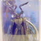 FFVIII Odin ArtFX Action Figure (Guardian Force, Series 3, 2000)