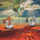 D&D Miniatures Angelfire Set Poster