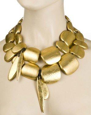 Gold Metal Monies