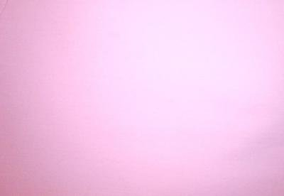 Baby Pink Quilt Fabric