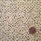 Tan Brown Beige Quilt Fabric
