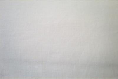 3 1/2 YDS White Linen Fabric