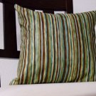 sTiPeS Pillow