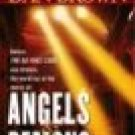 Angels and Demons -Dan Brown