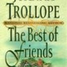 The Best Of Friends -Joanna Trollope