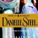 Coming Out -Danielle Steel