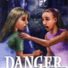 Danger After Dark -Ellie McDonald
