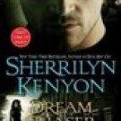Dream Chaser -Sherrilyn Kenyon