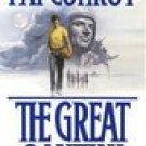 The Great Santini -Pat Conroy