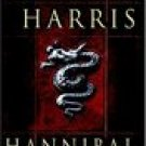 Hannibal -Thomas Harris