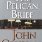 The Pelican Brief -John Grisham