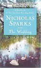 The Wedding -Nicholas Sparks