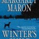 Winter's Child -Margaret Maron