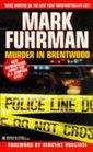 Murder in Brentwood -Mark Fuhrman