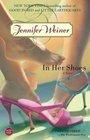 In Her Shoes -Jennifer Weiner