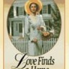 Love Finds a Home (Love Comes Softly, Book 8)  -Janette Oke