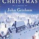 Skipping Christmas -John Grisham