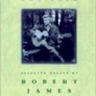 Old Songs in a New Cafe : Selected Essays -Robert James Waller