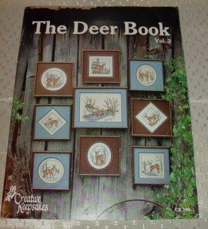The Deer Book