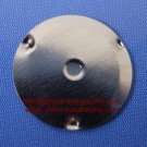 8mm circle metal dome