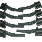 Ignition Coil Ford F-250 6.8 V10 coils packs SET OF 10