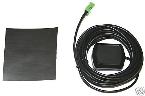 PIONEER GPS ANTENNA AVIC-F900BT AVIC-F700BT F7010BT GP2