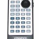 KENWOOD REMOTE CONTROL KDV-412 RC-DV430 2077-15