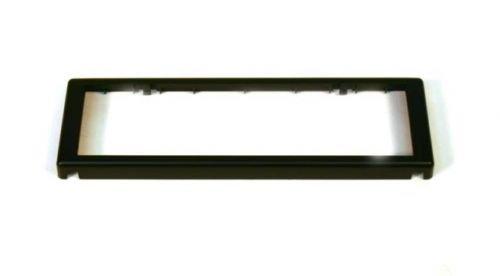 KENWOOD TRIM RING KDC-X759 MP919 MP8017 X6017  3007-03