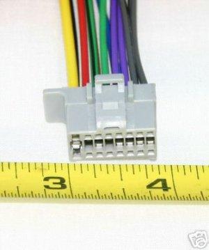4bdaad793f085_161920n panasonic wire harness cq rx400u cq rx100u cq rx200u 02