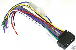 aiwa cdc wiring wiring diagram list Wiring Schematics