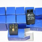 RELAY 100 PACK SPDT 12 VOLT 30/40 AMP HEVY DUTY RELAY P