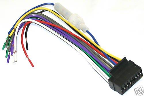 aiwa cdc wiring aiwa stereo wiring diagram aiwa wire harness cdc x144 cdc x204 cdc x304 new ai 01 #5