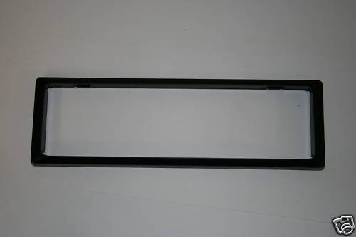 KENWOOD TRIM RING KDCMP242U KDCMP342U 3271-01