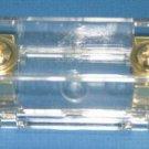 FUSE HOLDER inline  ANL 200 amp 0 2 4 gauge PS101+200