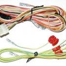 ALPINE POWER CABLE TME-M770 TMEM770 01E37286S01