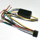 PIONEER WIRE HARNESS DEH-P9800BT P9800BT FHP4400 pi16-5