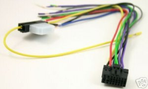 Remarkable Panasonic Cq Dfx 501U 55Euc 572U Wire Harness Pa16 03 Wiring Digital Resources Remcakbiperorg
