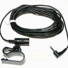 Pioneer MIC MICROPHONE DEH-9800BT P980BT CPM1059