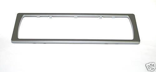 PIONEER TRIM RING DEH-P4900IB DEHP-5900IB NEW XNS7181
