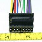 PIONEER wire  Harness DEH 1300 P33 P4300 P6300 P54 16B