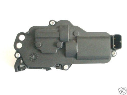 Ford F-250 Door Lock Actuator 1999 NEW TRUCK part Right