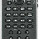 PIONEER CD-R55 REMOTE AVH-P5000DVD AVH-P5700DVD CDR55