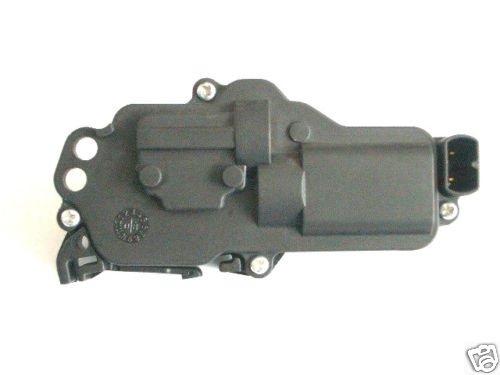Ford Ranger Door Lock Actuator 2003 2004 2005 SUV Right