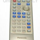 PANASONIC REMOTE CONTROL CQ VAD7200U CQVAD7200u 9992827