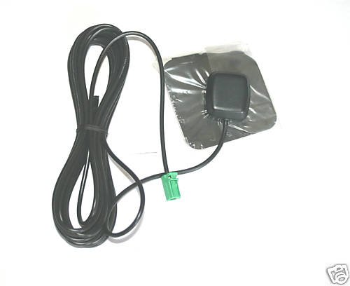 PIONEER GPS ANTENNA CXC8574 NEW AVIC-F900BT GPS ANT NEW